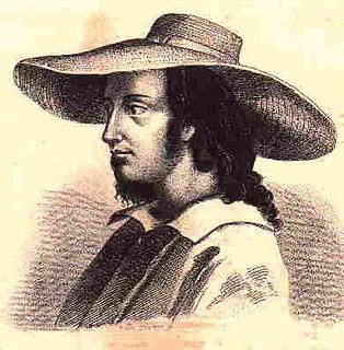 Thaddäus Haenke Czech botanist, traveller, ethnographer, cartographer and doctor