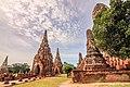 Thai Ruins no.04.jpg