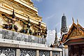Thailand (4415604835).jpg