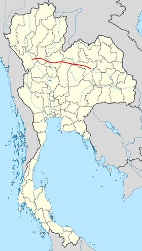 Thailand Route 12.png