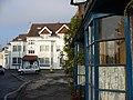 Thames Street, Hampton - geograph.org.uk - 637508.jpg