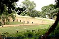 Thapye-Tean Fortress 2.jpg
