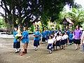 Thawai Thian Phansa 2.JPG