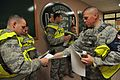 The 104th Fighter Wing Security Forces Serve and Protect at the 120th Boston Marathon 160418-Z-UF872-013.jpg