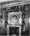 The Admiralty, Board Room, fireplace and wind-dial.png