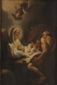 The Adoration of the Shepherds - Nationalmuseum - 17116.tif