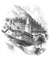The Ascent of the Matterhorn - The Village of Biona.png