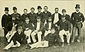 The Australian Cricket Team of 1888.jpg