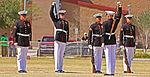 The Battle Color Detachment Comes Alive at MCAS Yuma 140301-M-UQ043-034.jpg