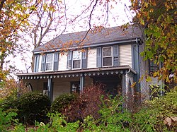 The Bird's Nest cottage Newport RI.jpg