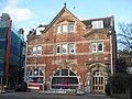 The Brew House Hotel, Tunbridge Wells - geograph.org.uk - 1736920.jpg