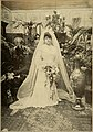 The Bride, by William H. Rau, 1903.jpg
