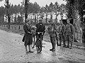 The British Army in France 1939 O514.jpg