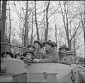 The British Army in North-west Europe 1944-45 BU2847.jpg