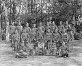 The British Army on the Western Front, 1914-1918 Q9471.jpg