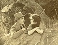 The Broken Butterfly (1919) - 2.jpg