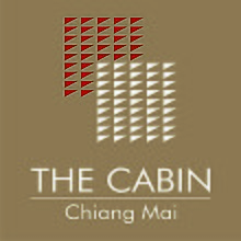 The Cabin Chaing Mai Logo.JPG