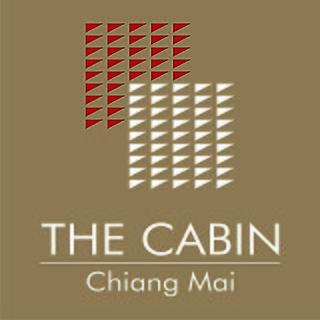 The Cabin Chiang Mai Hospital in Chiang Mai, Thailand