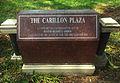 The Carillon Plaza.jpg
