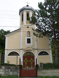 The Church in Katselovo.JPG