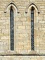 The Church of St Leonard, Kirkstead - geograph.org.uk - 556171.jpg