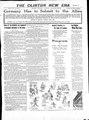 The Clinton New Era, 1918-11-14, Page 1.pdf