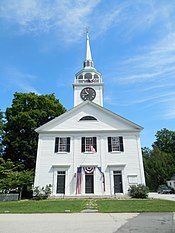 The Congregational Church of Amherst NH.jpg