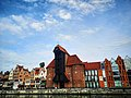 The Crane Gate in Gdansk.jpg