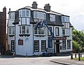 The Dovecote Inn - geograph.org.uk - 474156.jpg