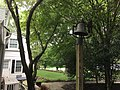The Farmhouse Bell at Wolf Trap National Park for the Performing Arts (ede9c324-9e14-4425-9148-5c6aebfd2147).jpg