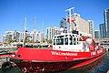 The Fire Boat Wm Lyon McKenzie.jpg