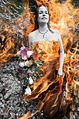 The Fire Bride Experiment (3239749658).jpg