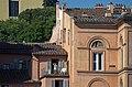 The Florentine morning. Italy.jpg