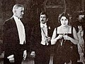 The Forbidden Woman (1920) - 5.jpg