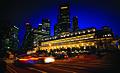 The Fullerton Hotel, Singapore (2341189524).jpg