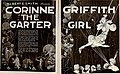 The Garter Girl (1920) - Ad 1.jpg