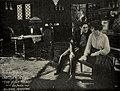 The High Hand (1915) - 4.jpg