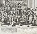 The Infantes Offer to Accompany Ruy Velazquez in His Campaign Against the Moors LACMA 65.37.250.jpg