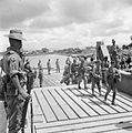 The Japanese Surrender in Burma, 1945 SE4908.jpg