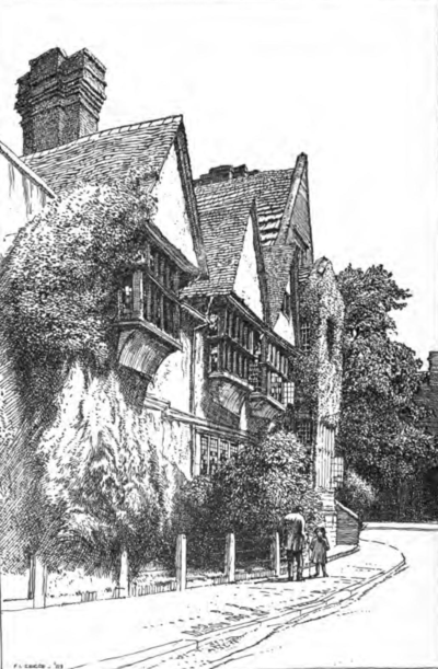The Judge's House, East Grinstead.png