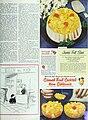 The Ladies' home journal (1948) (14743316596).jpg