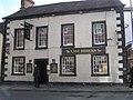 The Last Orders Inn, Penrith - geograph.org.uk - 1532922.jpg