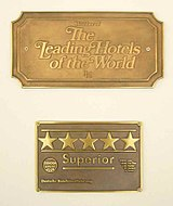 The Leading Hotels of the World.jpg