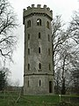 The Leicester Tower - geograph.org.uk - 301734.jpg