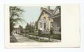 The Lion House, Salt Lake City, Utah (NYPL b12647398-62271).tiff