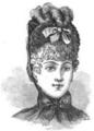 The London and Paris ladies' magazine (Feb 1885) 05.png