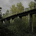 The Lost Bridge (2892168158).jpg