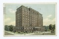 The New Bedford Hotel, New Bedford, Mass (NYPL b12647398-79348).tiff