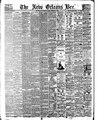 The New Orleans Bee 1859 September 0095.pdf