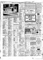 The New Orleans Bee 1907 November 0016.pdf